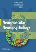 Neurovascular Neuropsychology 0 9781441965417 1441965416