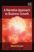 A Narrative Approach to Business Growth 0 9781849800433 184980043X