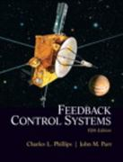 Feedback Control  Systems 5th edition 9780131866140 0131866141