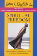Spiritual Freedom 2nd Edition 9780829408232 0829408231