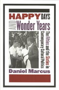 Happy Days and Wonder Years 1st Edition 9780813533919 0813533910