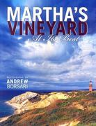 Martha's Vineyard at Its Best 0 9781889833903 1889833908
