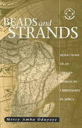 Beads And Strands 1st Edition 9781570755439 1570755434