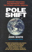 Pole Shift 3rd edition 9780876041628 0876041624