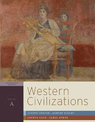 Western Civilizations 17th edition 9780393934847 0393934845