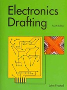 Electronics Drafting 4th Edition 9781605253480 1605253480