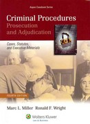 Criminal Procedures 4th edition 9780735507197 0735507198