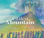 The Littlest Mountain 0 9780761344971 0761344977
