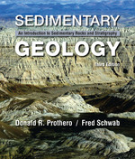 Sedimentary Geology 3rd Edition 9781429231558 1429231556