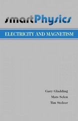 Electricity and Magnetism 1st Edition 9781429272391 1429272392