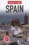 Insight Guides - Spain 9th Edition 9789812822581 9812822585
