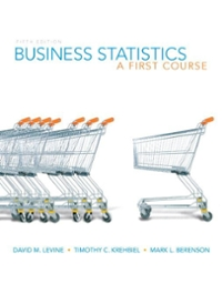 MyStatLab -- Access Card -- for Business Statistics 5th edition 9780132488211 0132488213