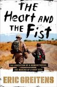The Heart and the Fist 1st Edition 9780547424859 054742485X