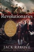 Revolutionaries 1st Edition 9780547521879 0547521871