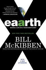 Eaarth 1st edition 9780312541194 0312541198