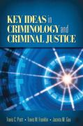 Key Ideas in Criminology and Criminal Justice 0 9781412970143 1412970148