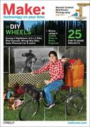 DIY Wheels 0 9780596513870 0596513879