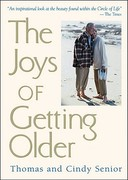 The Joys of Getting Older 0 9780740708862 0740708864