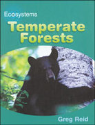 Temperate Forests 0 9780791079423 0791079422