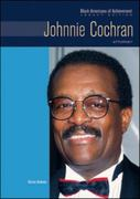 Johnnie Cochran 2nd edition 9780791091128 0791091120