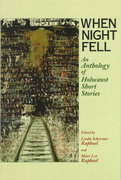 When Night Fell 1st Edition 9780813526638 0813526639