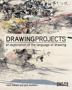 Drawing Projects 1st Edition 9781907317255 1907317252