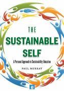 The Sustainable Self 1st Edition 9781136540691 1136540695