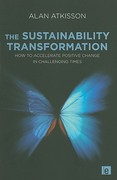 The Sustainability Transformation 0 9781849712446 1849712441