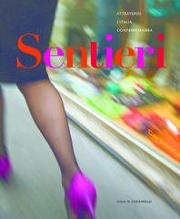 Sentieri Student Activities Manual 1st Edition 9781605761718 1605761710