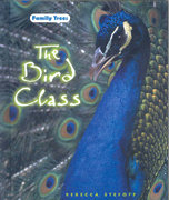 The Bird Class 1st edition 9780761426936 0761426930