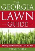 The Georgia Lawn Guide 0 9781591864097 1591864097
