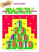 Fractions 0 9780931993398 0931993393