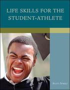 Life Skills for Athletes 1st edition 9780072458688 0072458682