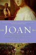 Joan 1st Edition 9780061189180 0061189189