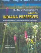 A Guide to Natural Areas of Southern Indiana 1st Edition 9780253020987 0253020980