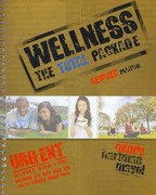 Wellness 1st edition 9780757578809 0757578802