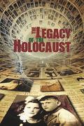 The Legacy of the Holocaust 0 9780756543938 0756543932