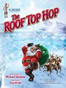The Roof Top Hop (with CD and DVD) 0 9781935679004 1935679007