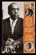 With Head and Heart 1st Edition 9780156976480 015697648X