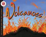 Volcanoes (Paperback) 1st Edition 9780064451895 0064451895