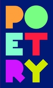 The 2008 Griffin Poetry Prize Anthology 0 9780887847899 0887847897