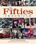 The Fifties Chronicle 0 9781412711876 1412711878