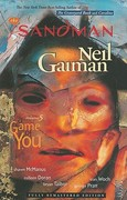 The Sandman Vol. 5: A Game of You (New Edition) 1st Edition 9781401230432 1401230431