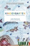 Kindergarten 1st Edition 9781595583482 1595583483