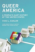 Queer America 1st Edition 9781595586360 1595586369