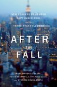After the Fall 0 9781595586476 1595586474