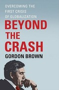 Beyond the Crash 0 9781451624052 1451624050