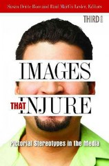 Images That Injure 3rd edition 9780313378928 0313378924