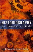 Historiography: An Introductory Guide 1st Edition 9781441177674 1441177671