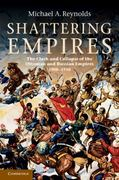 Shattering Empires 1st Edition 9780521149167 0521149169